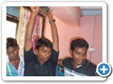 CIVIL- NDT-COURSE- CIVIL- NDT TRAINING-KERALA2