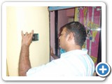 CIVIL- NDT-TRAINING-CENTER-IN-KERALA3
