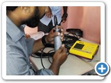 CIVIL- NDT-TRAINING-IN-KERALA5