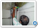 CIVIL-NDT-TRAINING- IN-KERALA