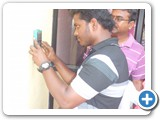 CIVIL-NDT-TRAINING-CENTER-IN-KERALA3