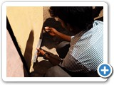 CIVIL-NDT-TRAINING-CENTER-IN-KERALA 11