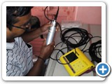 CIVIL-NDT-TRAINING-CENTER-IN-KERALA 20