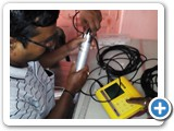 CIVIL-NDT-TRAINING-CENTER-IN-KERALA 21