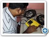 CIVIL-NDT-TRAINING-CENTER-IN-KERALA 22