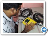 CIVIL-NDT-TRAINING-CENTER-IN-KERALA 23