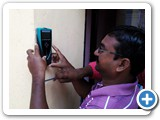 CIVIL-NDT-TRAINING-CENTER-IN-KERALA 29