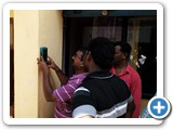 CIVIL-NDT-TRAINING-CENTER-IN-KERALA 30