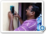 CIVIL-NDT-TRAINING-CENTER-IN-KERALA 33